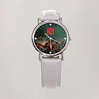 Часы наручные DOTA 2 Дота 08