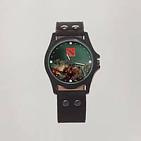 Часы наручные DOTA 2 Дота 09