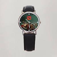 Часы наручные DOTA 2 Дота 05