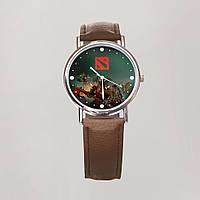 Часы наручные DOTA 2 Дота 06