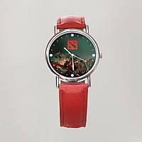 Часы наручные DOTA 2 Дота 07