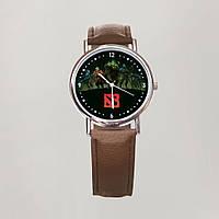 Часы наручные DOTA 2 Дота 11