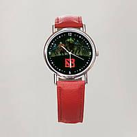 Часы наручные DOTA 2 Дота 12