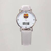 Часы наручные FC BARCELONA Барселона 05