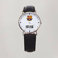 Часы наручные FC BARCELONA Барселона 07