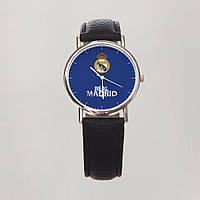 Часы наручные Real Madrid Реал Мадрид 07