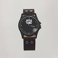 Часы наручные WOT Танки