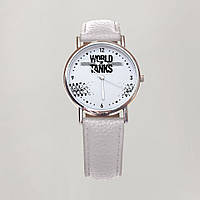 Часы наручные WOT Танки 04