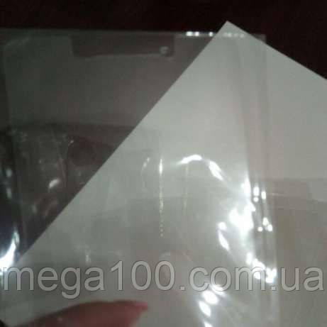 Защитная пленка для смартфона lenovo K30-T, K30-W