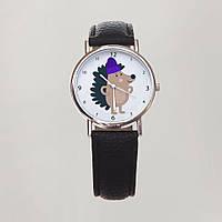 Часы наручные Еж Ежик 05