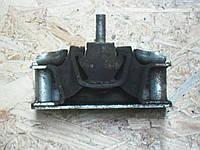 Подушка двигателя правая/левая для Citroen Jumper, фото 1