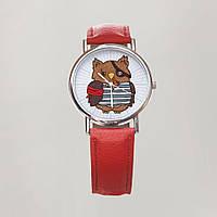 Часы наручные Сова 03