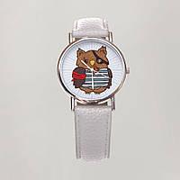Часы наручные Сова 04