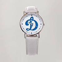 Часы наручные Футбол Динамо Киев 01