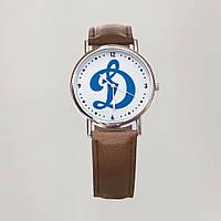 Часы наручные Футбол Динамо Киев 04