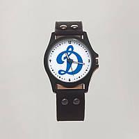 Часы наручные Футбол Динамо Киев 05