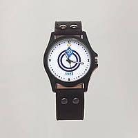 Часы наручные Футбол Динамо Киев 06