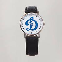 Часы наручные Футбол Динамо Киев 02