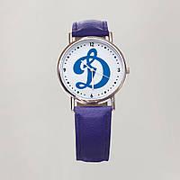 Часы наручные Футбол Динамо Киев 03