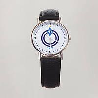 Часы наручные Футбол Динамо Киев 07