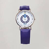 Часы наручные Футбол Динамо Киев 08