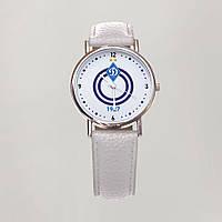 Часы наручные Футбол Динамо Киев 09