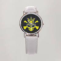 Часы наручные Футбол Сборная Украины 04