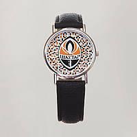 Часы наручные Футбол Шахтер Донецк 01