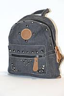 Рюкзак молодежный GORANGD 2716, фото 1