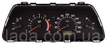 Комбинация приборов VDO ВАЗ 2110, ВАЗ 2111, ВАЗ 2112, ВАЗ 21214, ВАЗ 2123