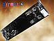 Бретели силикон 1см 015, фото 2