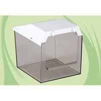 Бассейн Fop 40150070 для птиц внешний
