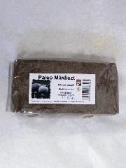 Мука маковая 1кг/упаковка