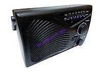 Радиоприёмник TF-268