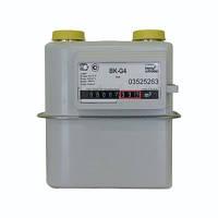 Счетчик газа Elster BK-G 1.6