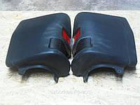 Клык заднего бампера для Citroen Jumper, фото 1