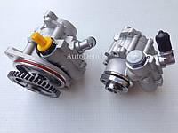 Насосы ГУР гидроусилители руля VW Lt 2.5, 2.8