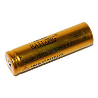 Аккумулятор BAILONG Li-ion 18650 8800mAh 4,2V