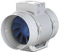 Канальный вентилятор Blauberg Turbo 200