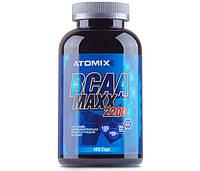 BCAA Maxx 2200 400 caps