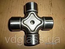 Крестовина карданного вала  FOTON 1043