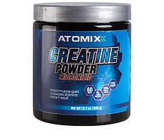Creatine 500 gram