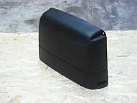 Карман боковой двери для Citroen Jumper