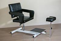 Педикюрное кресло Mebel Studio ПК 5 (00207)