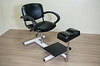 Педикюрное кресло Mebel Studio ПК 3 (00205)