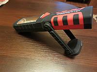 Тактический многофункциональный фонарь Nebo Workbrite, фото 1