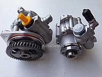 Насосы ГУР гидроусилитель VW Lt 2.5, 2.8 TDI/CDI