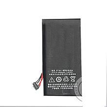 Meizu MX аккумулятор (батарея) BT-M1