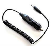 Автоадаптер для зарядных устройств Trustfire TR-001/TR-003/TR-012, фото 1