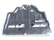 Защита двигателя на Рено Трафик 2.5DTI - G9U-730  03>07 Polcar (Польша) 6026349Q